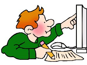 PDF Elements of Good Research Report Writing