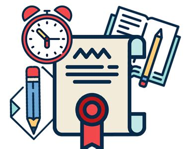 Characteristics of a good research report writing