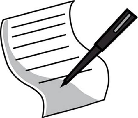 Main Qualities Of A Quality Written Academic Research Paper